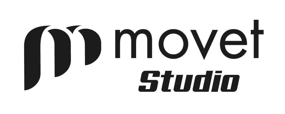 Movet Studio