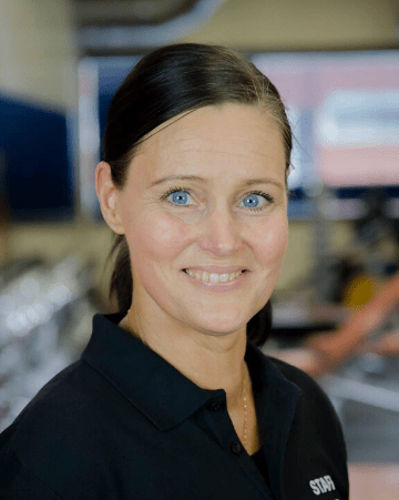 Johanna Alatalo